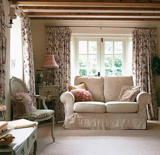 English country cottages English country decor and