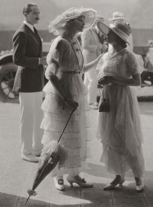 Bodas 1920's // 1920's wedding Una boda en el verano de los veintes #boda1920 #bodaenverano #bodavintage: