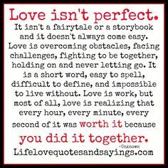 anniversary quotes from wife to husband - Google Search:
