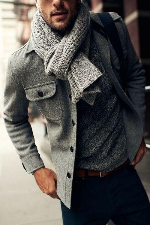 Preciso de um blazer assim. Pra ontem!: