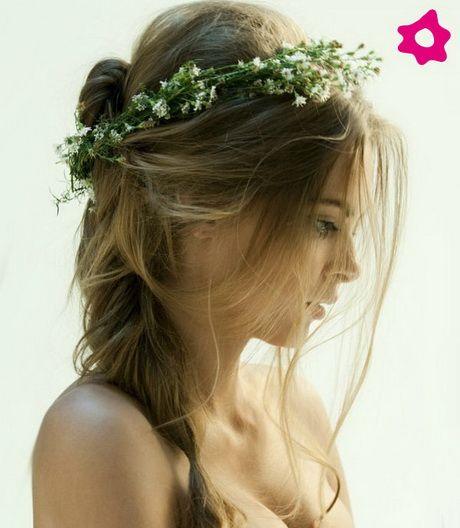 complementos para el pelo-makeupdecor-blog de belleza-21