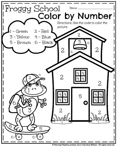Httpsewiringdiagram Herokuapp Compostcolor By Number Page