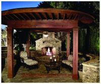 Atlanta Patio #Atlanta #patio | Outdoor Southern Living ...