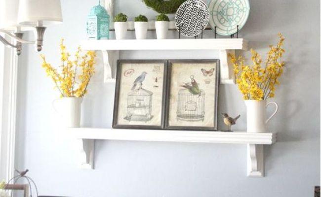Cute Kitchens Cute Kitchen Wall Decor Ideas Home
