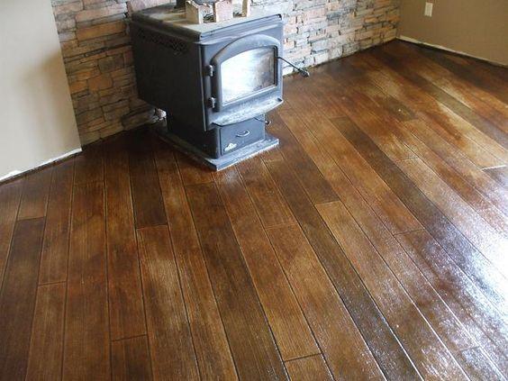 Concrete Floor Finishes Indoor  stainedconcreteatlanta