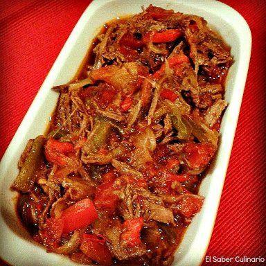 Tinga poblana cocina mexicana  Blog and Recetas