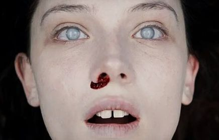 شاهد فيلم The Autopsy of Jane Doe 2016مباشرة كامل اون لاين