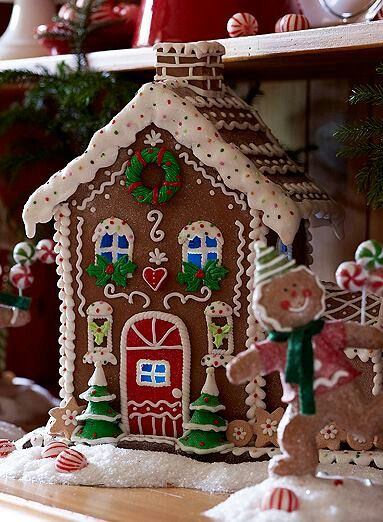 Cottages QVC And The Ojays On Pinterest