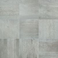 porcelain tiles from the Wood2 collection in DUST, by http ...