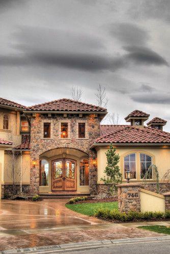 White Rock Home Designs – House Design Ideas