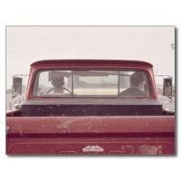 Pickup trucks, Gun racks and Gmc pickup trucks on Pinterest