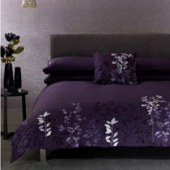 Panache Sofa Set Queen Size Sleeper Sectional Sofas Duvet Covers, Cover Sets And On Pinterest