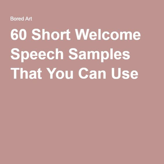 Shorts and Sample html on Pinterest