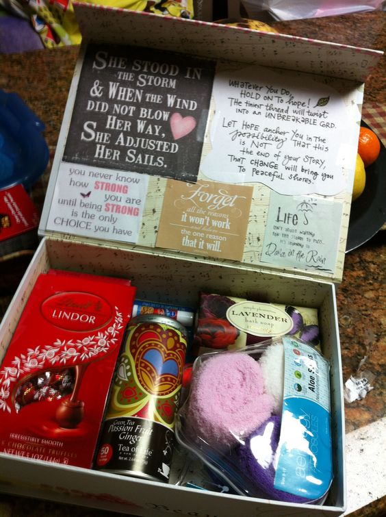 Sunshine Box Pick Me Up And Up Quotes On Pinterest