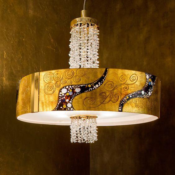 Home Furniture Amp DIY Gt Lighting Gt Ceiling Lights Amp Chandeliers Ceiling Lights