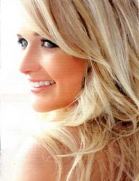 Miranda Lambert | Music | Pinterest | My hair, Miranda ...
