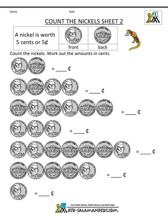 free-math-money-worksheets-count-the-nickels-2.gif (1000