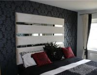 Do It Yourself Headboards | Upholstered Headboards ...