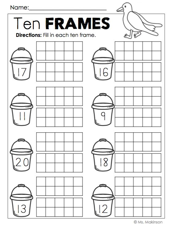 First grade, Printables and Summer on Pinterest