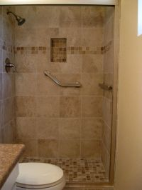 Bathroom remodeling, Budget bathroom and Cheap bathrooms ...