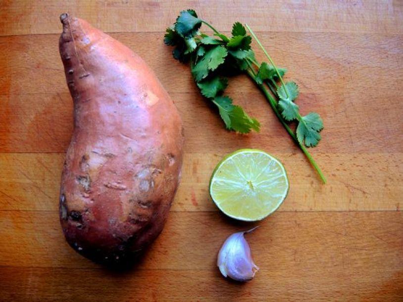 ensalada boniato,ensalada batata,ensalada paleo,ensalada saludable,receta ensalada cubana,recetas boniato,recetas saludables,ensalada vegetariana,ensalada vegana,recetas batata,ensalada cubana batata