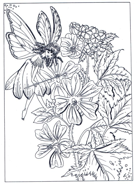 118 Best Coloring Pages Images