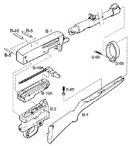 Glock Manual