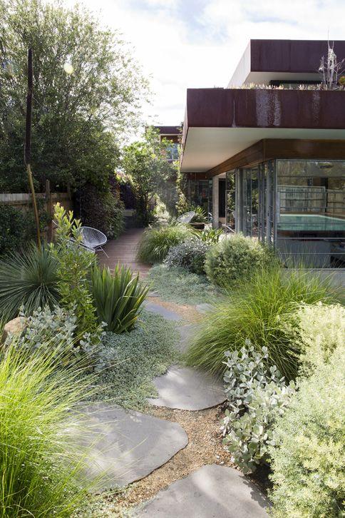 Our Gardens - Peter Fudge Gardens: