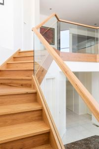 Stairs | Staircase | Modern | Contemporary | Timber ...