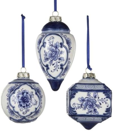 - #Delft #Blue #design: