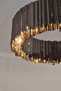 Chandeliers, Lighting and Chandelier lighting on Pinterest