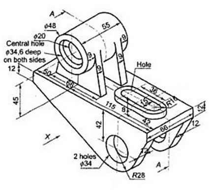 http://www.engineeringdrawings.in/wp-content/uploads/2012
