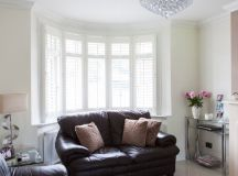 Living rooms, Small living room designs and Small living ...
