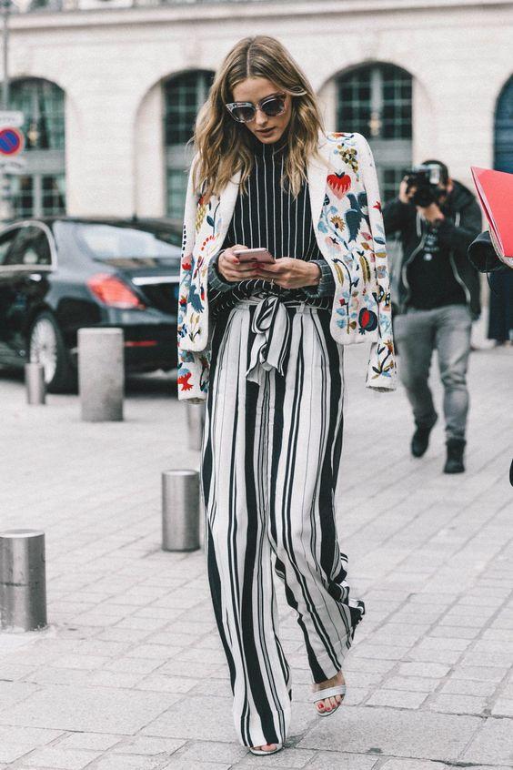 Paris_Couture_Fashion_Week-Collage_Vintage-11-1600x2400: