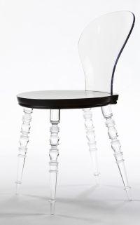 Marcel Wanders' Babel Chair |  F U R N I T U R E  D E S ...