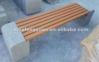 Stone bench, Park benches and Benches on Pinterest