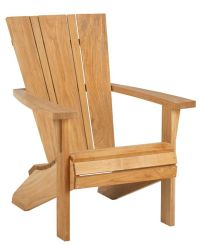 Adirondack chairs, Barrels and Fall home decor on Pinterest