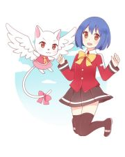 wendy marvell thesoundoffreedom