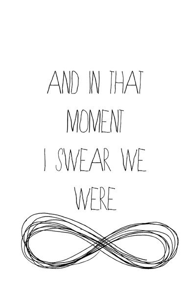 Small moments, Remember this and The movie on Pinterest