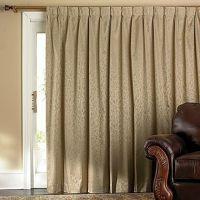 Deanna Patio Door Panel - jcpenney | Kitchens | Pinterest ...