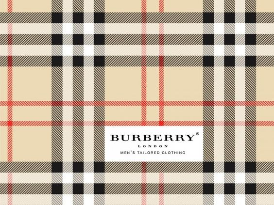 Burberry Wallpaper Iphone X Burberry Logo 1600x1200 Wallpaper Burberry Logo Horse