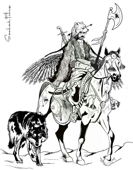 Ottoman Empire Coloring Page Coloring Coloring Pages