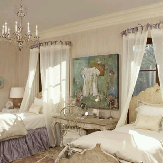 Curtain rods Window and Over the on Pinterest
