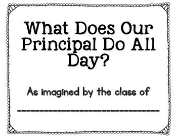 There are many different dates for Principal Appreciation