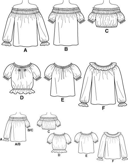 Printable Knit Newsboy Cap Pattern