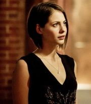 arrow - thea #3.5 #season3 hair