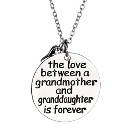 Granddaughters, Grandmothers and Love on Pinterest