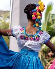 cinco de mayo and mexicans
