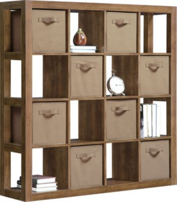 Staples® Has The Whalen Reed Collection Room Divider