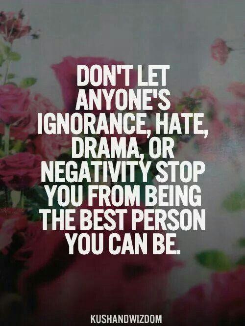 Truth: